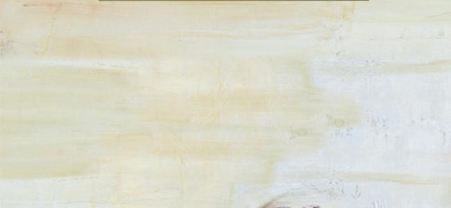 איטו אבירם: 10 ספרי קריאה מומלצים: מנצחת, נגד הטבע, שתי צרפתיות, פשע מעודן, המשורר והחשפנית, ועוד…