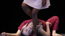 """הזדמנות נוספת לצפות ב""""יאג"""" – במופע החדש של אוהד נהרין בבכורה בינלאומית"""