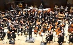 """קונצרט מקוון בחינם: """"מסיבת פורים לכל המשפחה"""" עם התזמורת הסימפונית ירושלים"""