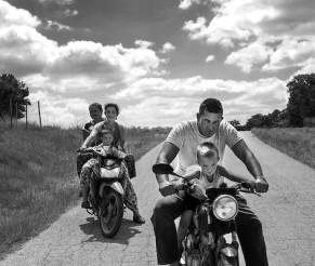 פסטיבל הצילום הנודד הראשון מגיע לכפר יונה