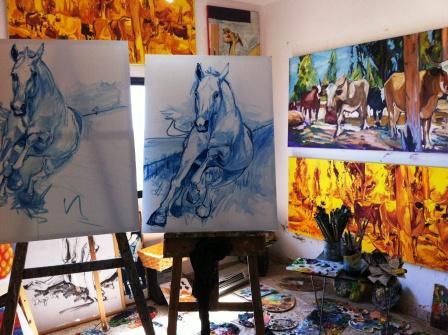 1125 paintings(49)