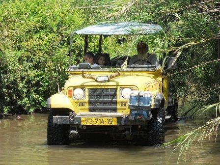 jimi jeep