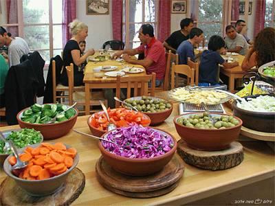 manara food