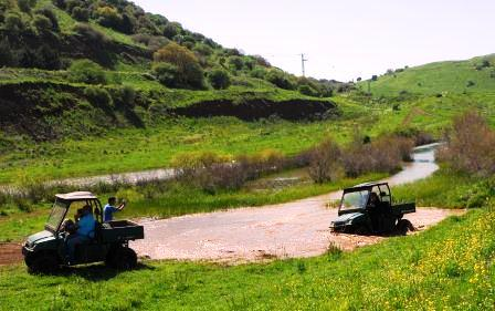 merom tractor(73)