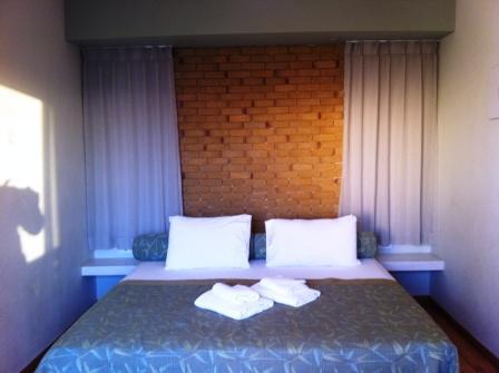 snir bed