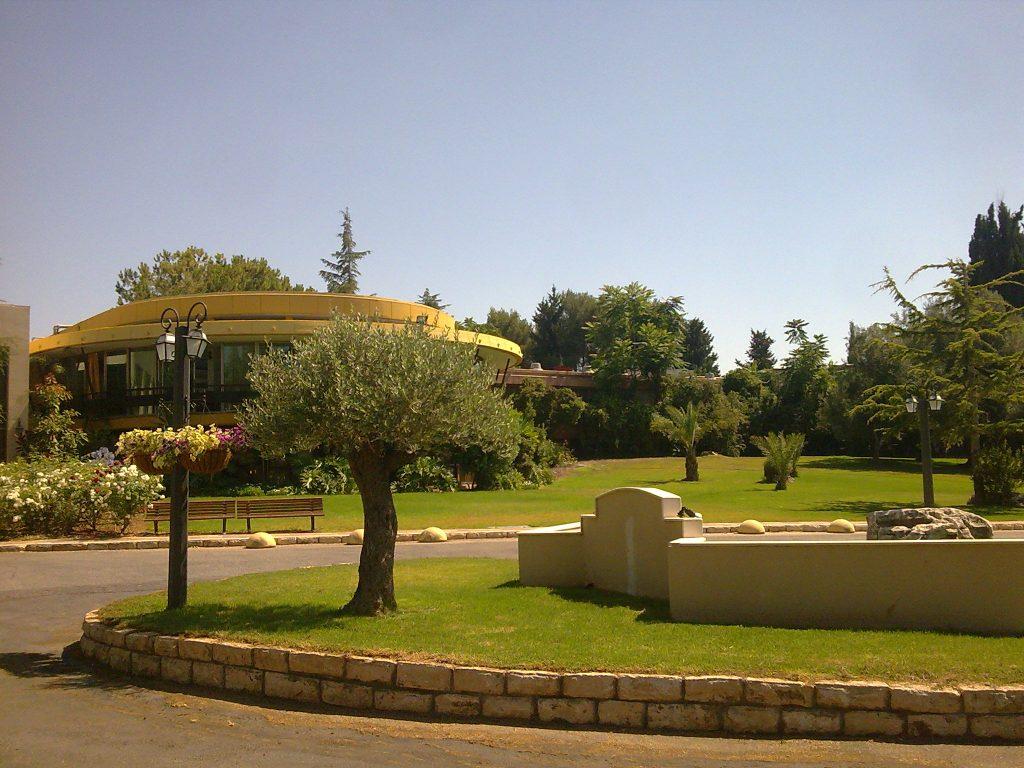 אסיינדה 2010 יוני (1)