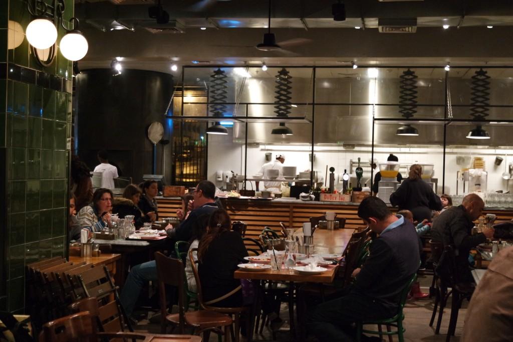 מסעדת גומבה פ-ת (10)