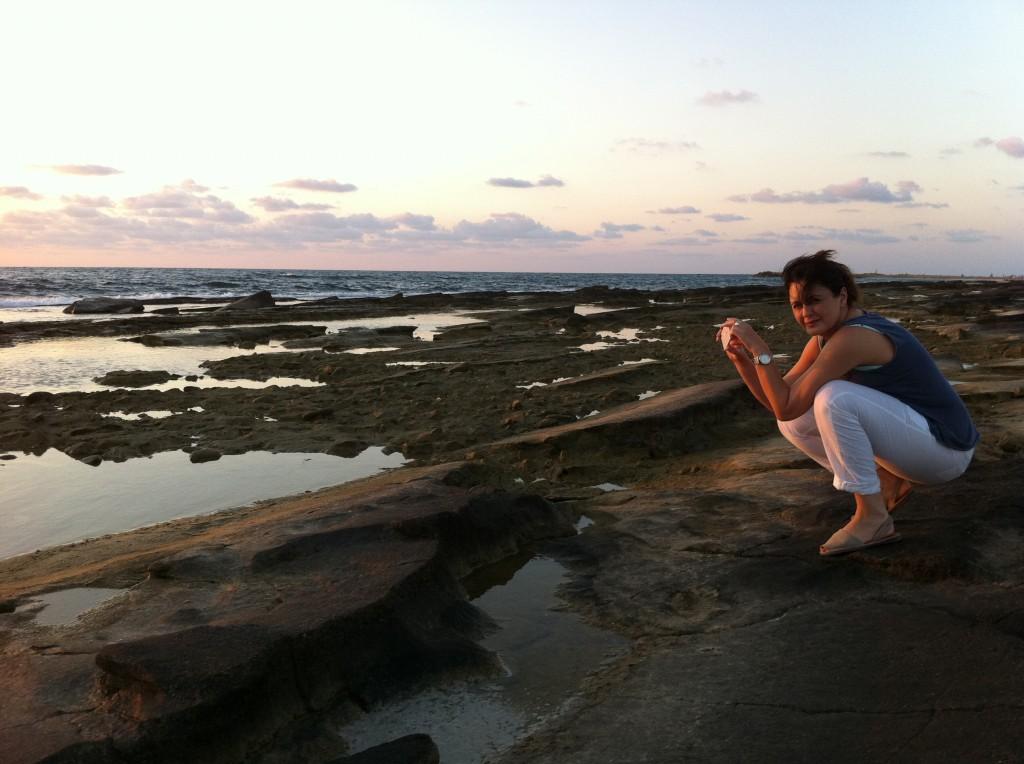 קיץ 2012 איטו צילם פנחס וגסטון (24)