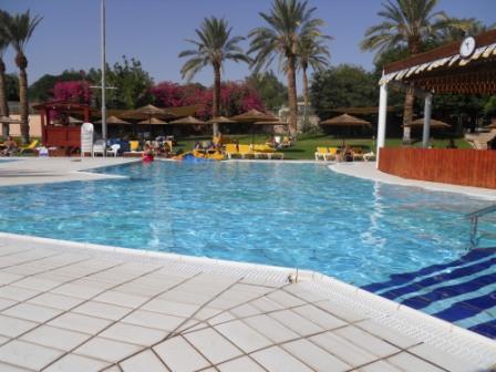 majic pool (27)