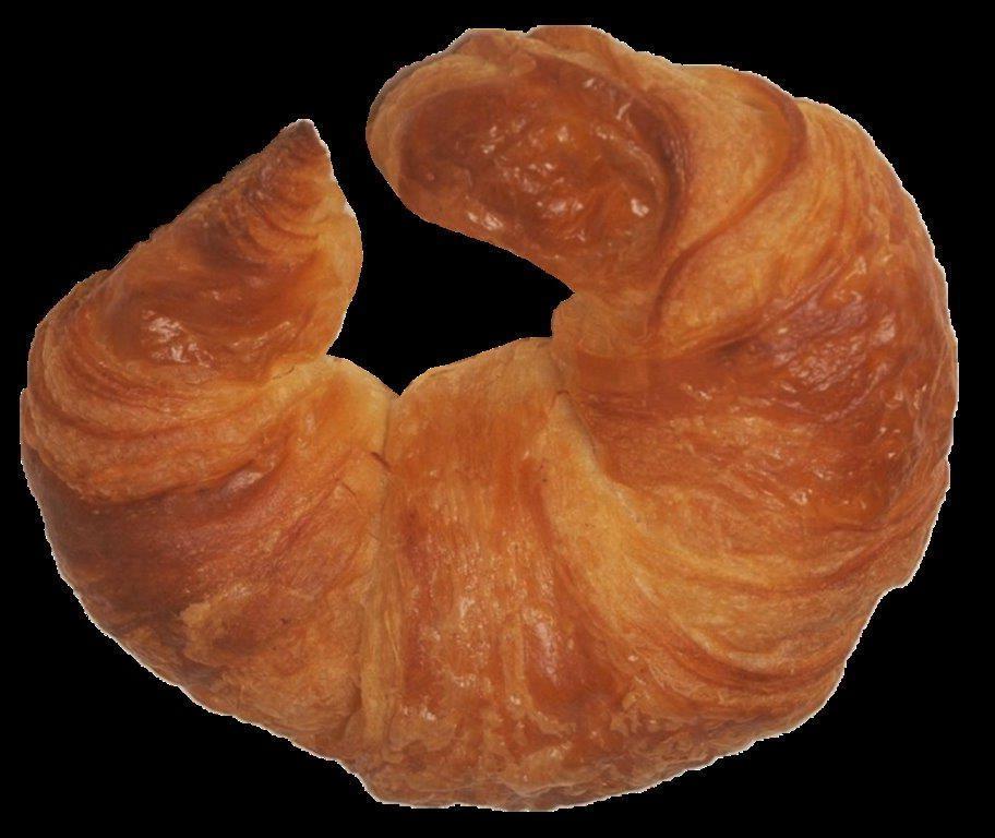 Food-Clipart-Croissant