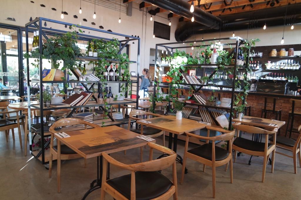 מסעדת קופינאס (10)