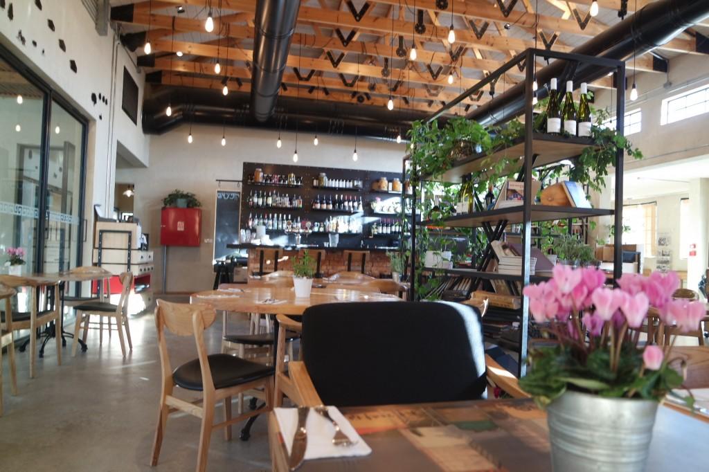 מסעדת קופינאס (8)