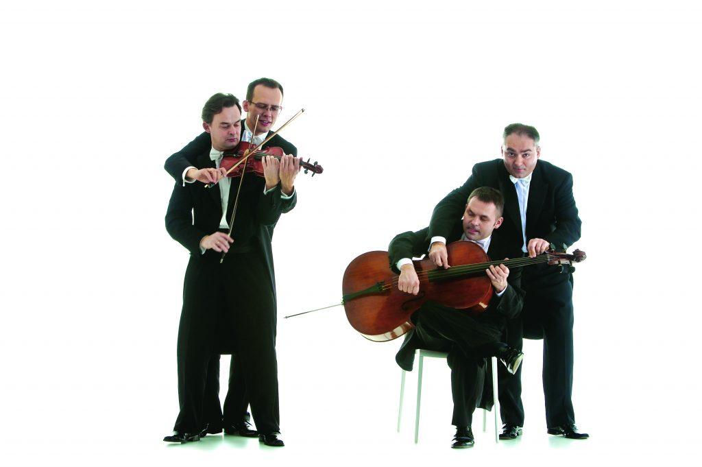מוצרט גרופ - 1 - קרדיט צילום Ottavio Tomasini