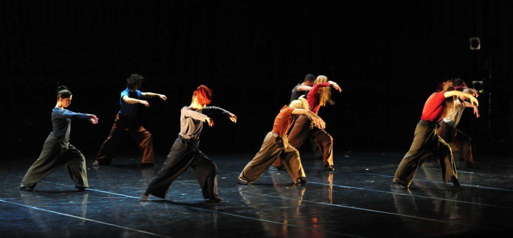 """בית האופרה של איסטנבול ב""""מנטרה""""."""