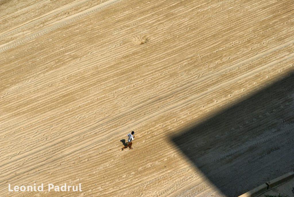 צילם: לאוניד פדרול
